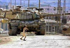 """OpinionPublicaSantafesina(ops): estos son los """"guerrilleros"""" que enfrenta israel,a..."""