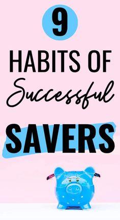 Best Money Saving Tips, Money Saving Challenge, Savings Challenge, Ways To Save Money, Money Tips, Saving Money, Financial Tips, Financial Planning, Money Plan