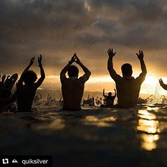 Our lifestyle is about finding positives, getting stoked, keeping the high. ----- Tap that link 👇 John John Florence, Surf Trip, Photo Lighting, The Last Time, Fun To Be One, Wish, Surfing, Concert, Digital