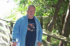 Motorcycle Crash Kills Ludington Man in Mason County