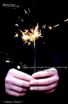 Diwali Dp, Happy Diwali, In This Moment