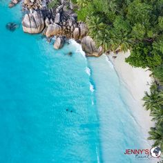 Work remotely in Seychelles The Seychelles invites remote workers to join its 'Workation Retreat Programme' and bring their home offices to the islands, eTurboNews reports. Seychelles' new programme is open to all holders of valid passports and allows visitors to live and work there for up to a year. Only visitors whose business and source of income is outside Seychelles will qualify. Now that's what we call a workation! Bring Them Home, Bring It On, New Program, Seychelles, Offices, Invites, Islands, Remote, The Outsiders