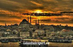 Мече́ть Сулейманиуе (Süleymaniye Camii)  #istanbulexpert #turkey #iloveistanbul #стамбул #istanbul Рубрика: #достопримечательностистамбула  https://vk.com/istanbulexpert?w=wall-43796559_554