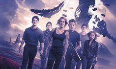 Face aux mauvais résultats de Divergente 3 - Au-delà du mur, Lionsgate envisage de conclure la franchise par un téléfilm. Avec ou sans les acteurs ?
