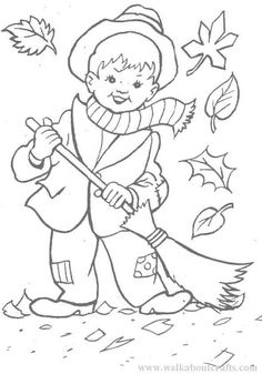 printables for kids Thanksgiving Coloring Pages, Fall Coloring Pages, Coloring Sheets For Kids, Coloring Books, Kids Coloring, Farm Animal Crafts, Kids Artwork, Craft Projects For Kids, Color Activities