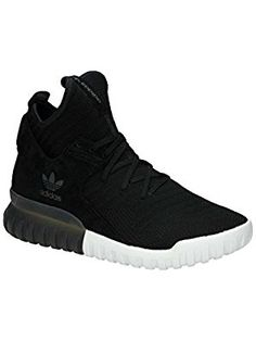 official photos 478bc aaa51 adidas Tubular X Primeknit Black Grey White Adidas Tubular Primeknit, Grey,  Link, Adidas