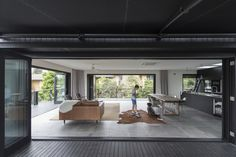 Gallery of Armidale House / Those Architects - 1