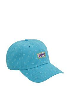 18dd4f33735 52 Best Hats! images
