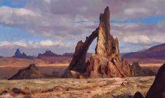 landform, jason scheier on ArtStation at https://www.artstation.com/artwork/NkLkg?utm_campaign=digest&utm_medium=email&utm_source=email_digest_mailer