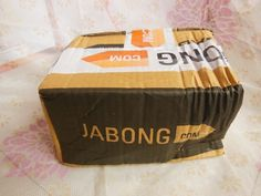 Online Shopping Website Review: Jabong.com