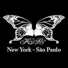 KISS AND FLY CLUB - TODA SEXTA Coloque seu nome na lista pelo site: http://www.baladassp.com.br/bar-balada-sp/Kiss-and-Fly-Club Whats: 951674133