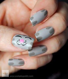 Soft kitty =^.^=