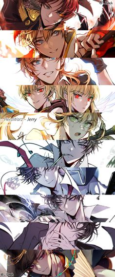 Yoteh MapleStory t Anime Anime art Anime comics Dark Anime, Anime W, Anime Couples Manga, Anime Angel, Anime Comics, Character Design Animation, Character Art, Anime Cosplay, Kawaii Anime