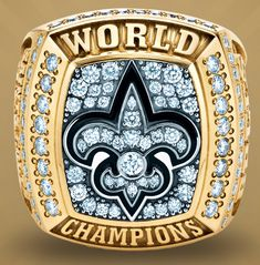 NFL Super Bowl Rings   Leave a Reply Cancel reply
