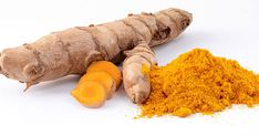 What is the difference between Turmeric and Curcumin? Turmeric is a rhizomatous herbaceous perennial plant. Curcumin is a natural chemical phenolic compound Turmeric Root, Turmeric Curcumin, Turmeric Extract, Turmeric Spice, Organic Turmeric, Turmeric Plant, Buy Turmeric, Natural Treatments, Coconut Oil