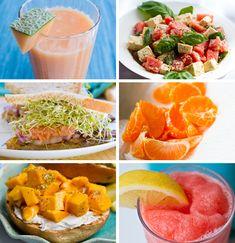 Alkaline Breakfast | How Alkaline is Your Diet? 11 Foods to Try!
