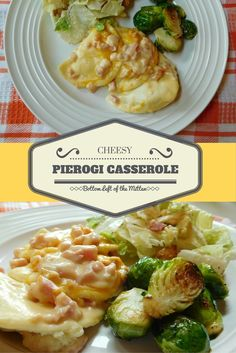 ... Pinterest | Potato salad, Loaded potato casserole and Easy side dishes