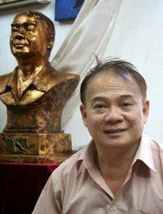 LO QUE NO VERAS EN MUSEOS: HUANG JIANG Y LAS REPRODUCCIONES