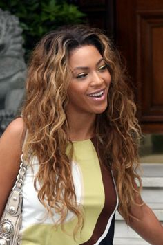 beyonce | Filed in Beyonce Knowles | Comments (0)