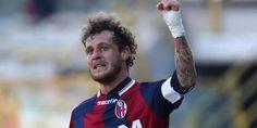 Alessandro Diamanti Tidak Memperdulikan Rumor Tentang Dirinya - http://www.sundul.com/berita-bola/liga-italia/2013/08/alessandro-diamanti-tidak-memperdulikan-rumor-tentang-dirinya/