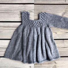Knitting for Olive: ROXYKJOLE strikkeopskrift