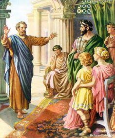 아멘 주 예수여 어서 오시옵소서              Amen! Come, Lord Jesus: To Be A Christian Is To BE Like CHRIST HIMSELF