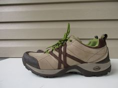 986af72559d 23 Best Chaco sandals images in 2019   Sandals, Shoes, Fashion