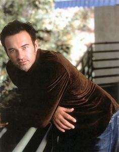 A Case for Love's Forbes Guidry (template: Julian McMahon) Cole Charmed, Serie Charmed, Charmed Tv Show, Handsome Actors, Hot Actors, Actors & Actresses, Gorgeous Movie, Beautiful Men, Sisters