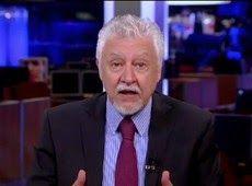 Galdino Saquarema 1ª Página: Fernando Mitre e a onda de protestos contra a Dilma Rousseff...