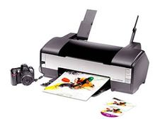 Epson Stylus Photo 1390 Adjustment Program Free Download - New post in Epson Printer Driver and Resetter