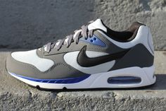 reputable site 981c0 eed32 ALL ABOUT AIR MAX