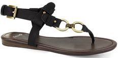 Birkenstock, Sandals, Stuff To Buy, Shoes, Fashion, Moda, Shoes Sandals, Zapatos, Shoes Outlet