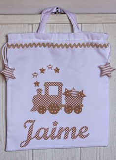 Baby Kids, Reusable Tote Bags, Elsa, Quilts, Fabric Purses, Scrappy Quilts, Baby Applique, Bath Robes, Baby Bunting Bag