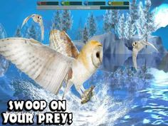 Ultimate Bird Simulator Android Apk Game Free Download  https://www.youtube.com/watch?v=AqBLRdsWC88  #UltimateBirdSimulator #Android #AndroidGames