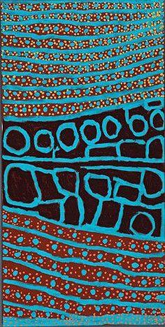 Margaret Baragurra - artwork prices, pictures and values. Art market estimated value about Margaret Baragurra works of art. Aboriginal Painting, Aboriginal Artists, Dot Painting, Indigenous Australian Art, Indigenous Art, Illustration Photo, Illustrations, Arte Tribal, Atelier D Art
