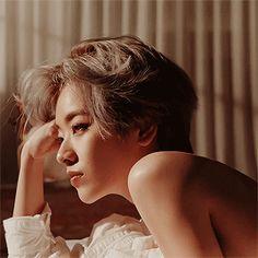 Lee Jooyoung for Hera Beauty Korean Girl, Asian Girl, Shot Hair Styles, Aesthetic Hair, Just Girl Things, Korean Actresses, Ulzzang Girl, Ulzzang Tomboy, Actor Model