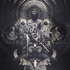 three things cannot be long hidden. the sun. the moon. the truth.  gautama buddha.  #108 #om #omnamahshivaya #marijuana #has #alert #cannabissattiva  #cannabis #hash #chillum #smoke #seven #years #fullpower #fullon #buddha #sarnath #trip #acid #lsd #benares #lifetime #life #time #b&w  print upon request : a@theare.co.in