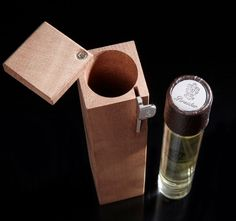 men's case -------------------------------only! Fragrances, Cufflinks, Pink, Accessories, Hot Pink, Roses