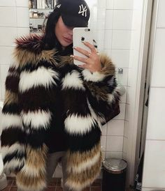 Pinterest:Niki Lola'Monroe✨