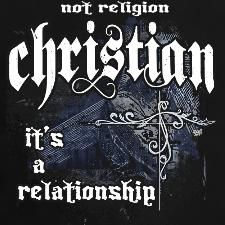 The 12 best christian tshirts id like to have images on Pinterest ...