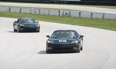 If you are looking for High performance racing and driving schools then people can find best racing schools as sportscardrivingexperience.com. For more information you can contact at 1.800.453.5506.