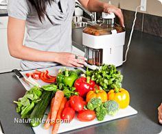 Five-year cancer survival rates with gerson diet therapy: Research