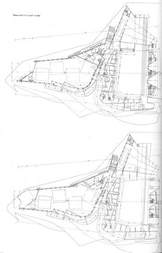 Enric miralles thesis