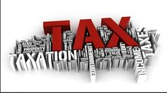 TN Government's GO on tax exemption cancelled