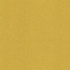 Lowest prices and free shipping on Kravet fabric. Always first quality. Search thousands of designer fabrics. Item KR-32508-4. $5 swatches available.
