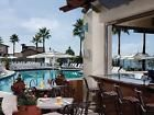 MARRIOTT'S NEWPORT COAST 2 BEDROOM ANNUAL GOLD TIMESHARE FOR SALE