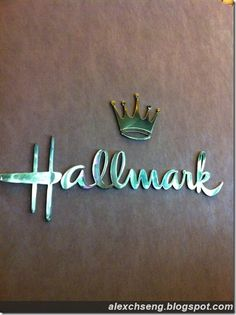 Hallmark opened their first store in Norfolk, NE Under the name of Norfolk Post Card Company.