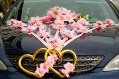 en şık gelin araba süslemeleri 6 En Şık Gelin Arabası Süslemeleri #gelinarabasi #gelin #düğün #evlilik
