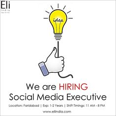 EGA – Global Information, Media, Research & Financial Services Company We Are Hiring, Job Opening, How To Apply, Social Media, Business, Social Networks, Social Media Tips