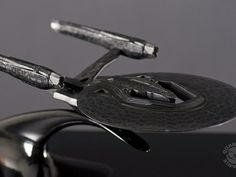 Star Trek : 30 gadgets incontournables